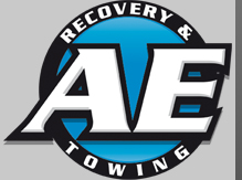 AE Recovery and Towing - Phoenix Roadside Assistance Service